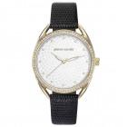 Pierre Cardin watch PC901872F03 Drouot