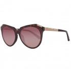 Swarovski Sunglasses SK0114 52F 56