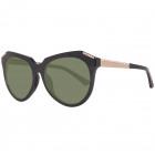 Swarovski Sunglasses SK0114 01P 56