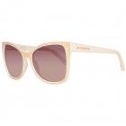 Swarovski Sunglasses SK0109 21F 56