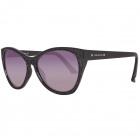 Swarovski Sunglasses SK0108 01B 59