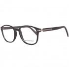 Zegna okulary EZ5004 001 49