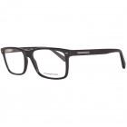 Zegna okulary EZ5002 001 57