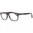 Zegna okulary EZ5001 001 55