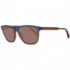 Zegna Sunglasses EZ0041 92J 57
