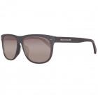 Zegna Sunglasses EZ0034-F 20B 58