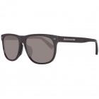 Zegna Sunglasses EZ0034-F 01A 58