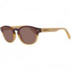 Zegna Sunglasses EZ0029 56J 51