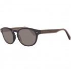 Zegna Sunglasses EZ0029 01D 51