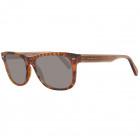 Zegna Sunglasses EZ0028 55N 54