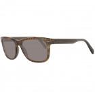 Zegna Sunglasses EZ0028 55D 54