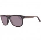 Zegna Sunglasses EZ0028 01A 54