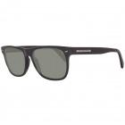 Zegna Sunglasses EZ0020 01R 54