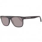 Zegna Sunglasses EZ0020 01A 54