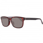 Zegna Sunglasses EZ0016-D 54D 57