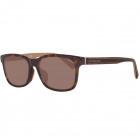 Ermenegildo Zegna Sonnenbrille EZ0016-D 52J 57