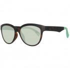 Guess sunglasses GU7433 52C 53