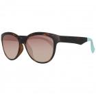 Guess sunglasses GU7433 52F 53