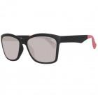 Guess sunglasses GU7434 02C 56