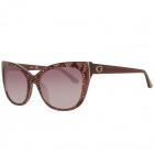 Guess sunglasses GU7438 50F 54