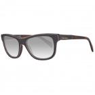 Diesel Sonnenbrille DL0111 05C 52