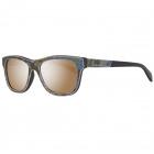 Diesel Sunglasses DL0111 98G 52
