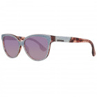 Diesel sunglasses DL0139 56A 58
