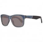 Diesel sunglasses DL0140 05A 54