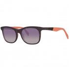 Diesel sunglasses DL0154 52B 54