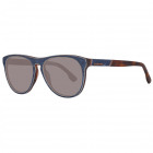 Diesel sunglasses DL0168 56A 56