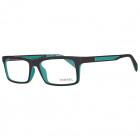 Diesel glasses DL5050 005 52