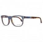 Okulary Diesla DL5124 053 52