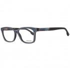 Diesel glasses DL5137 005 55