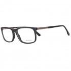 Diesel glasses DL5166 001 53