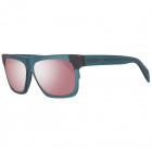 Diesel sunglasses DL0072 88U 58