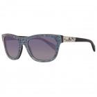 Diesel Sunglasses DL0111 05W 52