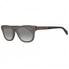 Diesel Sunglasses DL0111 98Q 52