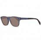Diesel Sunglasses DL0111 92N 54