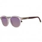 Diesel sunglasses DL0115 26B 51