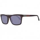 Diesel Sunglasses DL0120 86C 54
