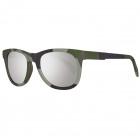 Diesel sunglasses DL0135 95C 52