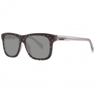 Diesel Sunglasses DL0136 27A 54