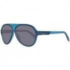 Diesel Sunglasses DL0138 92V 61
