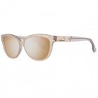 Diesel sunglasses DL0139 27L 58