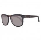 Diesel sunglasses DL0142 01N 54