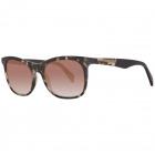 Diesel sunglasses DL0154 56F 54