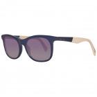Diesel Sonnenbrille DL0154 90W 54