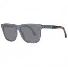Diesel Sunglasses DL0169 86C 54