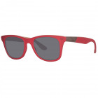 Diesel sunglasses DL0173 68A 52
