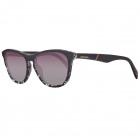 Diesel sunglasses DL0192 05W 54
